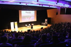 Atraer más chicas hacia las carreras científicas, objetivo del Foro STEM