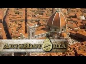 La Florencia de los Medici (Artehistoria)