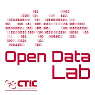Open Data Lab Gijón, proyecto que explora nuevas formas de reutilizar los datos públicos del municipio.
