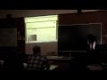 Redes Sociales para Educar #redesedu12: Ana Merino (EOI de Logroño)