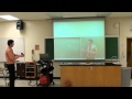 Symbols of Thanksgiving in Math Class - YouTube