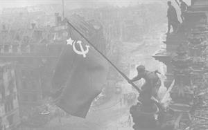 Unidad didáctica sobre la Guerra Fría