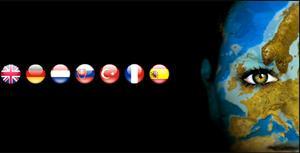 Conocer los valores, geografía, cultura e historia de la Unión Europea