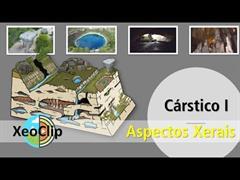 Cárstico I. Introdución