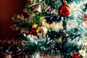 Recursos educativos para la Navidad