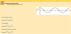 Funciones Trigonométricas - 1º Bach