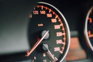 ¿A cuántos kilómetros? E-propuesta