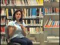 Proyecto Identidad Digital como clave de Empleabilidad: entrevista a Adela Barberena