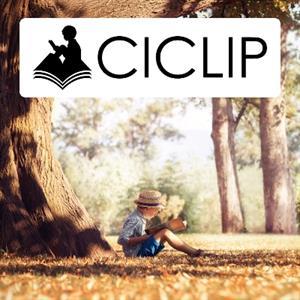 CICLIP – II Congreso Online Gratuito: Comprensión Lectora Infantil y Primaria