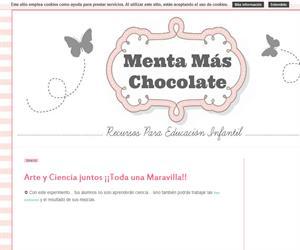 pagina web recursos infantil