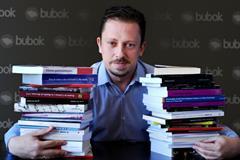Bubok entra en las aulas y edita el libro de texto del profesor (elmundo.es)