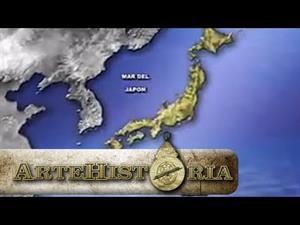 Descripción del Japón