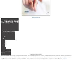Inteligencia artificial: recopilación de artículos por Antoni Gutiérrez Rubí