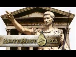 Grandes Civilizaciones: Grecia (Artehistoria)