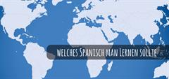 La mejora del acento español en estudiantes alemanes