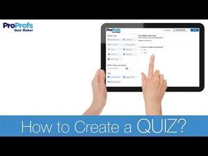 Herramienta educativa: Free Quiz Manager