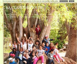 La Clase de Piolín (Blog Educativo de Educación Infantil)