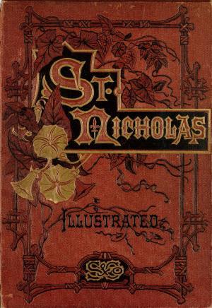 St. Nicholas. September 1874 vol 1., no. 11 (International Children's Digital Library)