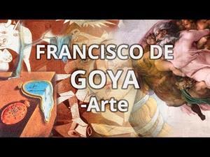Francisco de Goya (Fuendetodos, Zaragoza, 1746 – Burdeos, 1828)