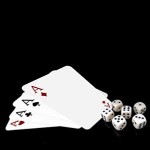Azar y probabilidad