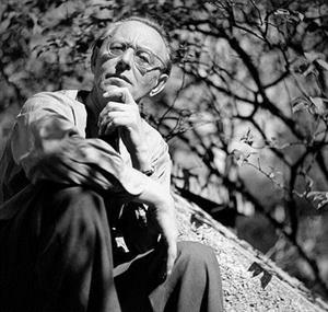 Carl Orff y Carmina Burana (Refinando nuestros sentidos)