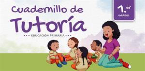 Cuadernillo de Tutoría I (PerúEduca)
