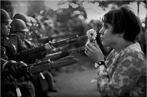 Mujeres por la paz (Proyecto Agrega)