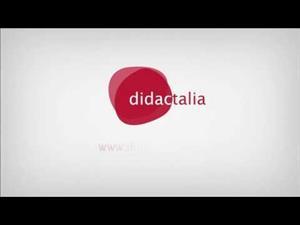 ¿Qué es Didactalia? · Recursos educativos de libre acceso