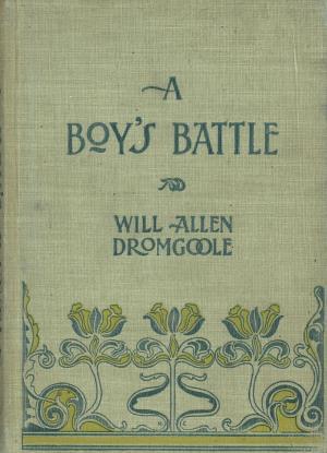 A boy's battle (International Children's Digital Library)