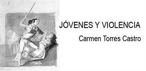 Jóvenes y violencia (PerúEduca)