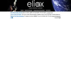 Explicación y Análisis del nuevo Google Buzz (eliax.com)