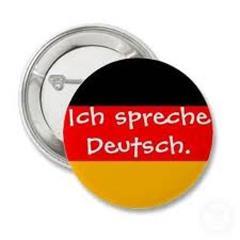 Examen de Alemán de Selectividad (Junio 2008)