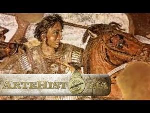 Grandes Batallas: Las campañas de Alejandro Magno