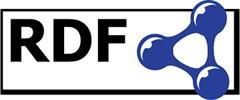 Datos enlazados / Linked data: Formatos de presentación y posicionamiento en buscadores