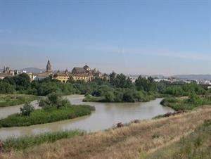 Guadalquivir: el río de Andalucía