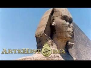 Presentación Ramsés II (Artehistoria)