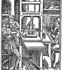 Unos Tipos Duros,Teoría y práctica de la tipografía