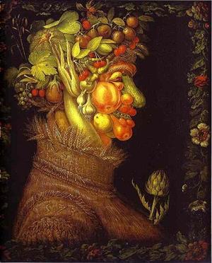 Manierismo: El Greco, Tintoretto, Veronés y otros
