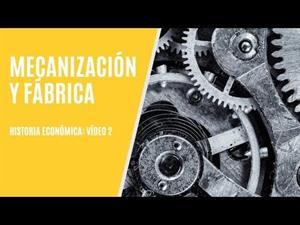 La revolución del consumo y la industria textil (La revolución industrial, parte 2)