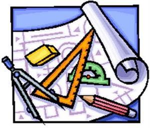 Tododibujo.com: aprender y prácticar el dibujo técnico