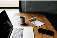 Videoconferencias y docencia online