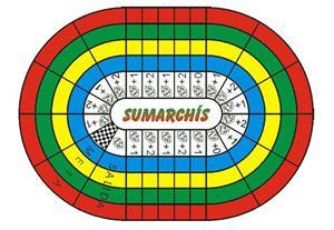 Razonamiento lógico, juegos matemáticos para Primaria - Didactalia ...