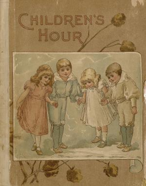 Children's hour for boys and girls (International Children's Digital Library)