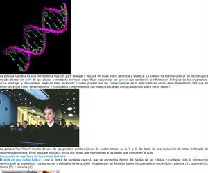 El uso de la información genética ¿para curar o para marginar? Los nuevos desafíos de la bioética