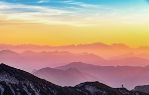 Detrás del horizonte - Elmo Ledesma Zamora (PerúEduca)