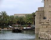 Els àrabs al mar (Edu3.cat)