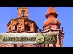 El mudéjar aragonés