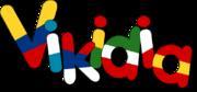 Enciclopedia libre online