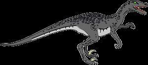 Raptor: Lógica y Programación