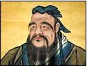 China: Un país ¿dos sistemas? Economía y Gestión de las Organizaciones.